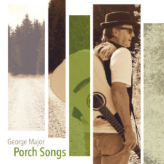 porch-songs-1-1-230x230