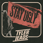 Tyler Leads cover ep